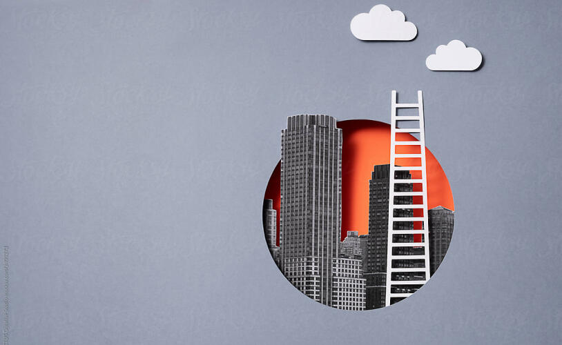 Thumbnail zum Artikel 'Die ganze Cloud mit Heimvorteil'