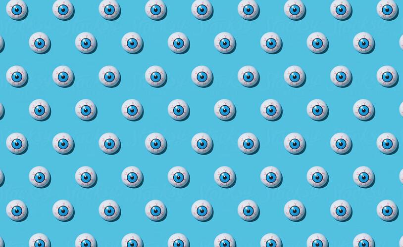 Thumbnail zum Artikel 'Ein Facebook User kippt Privacy Shield – und jetzt?'